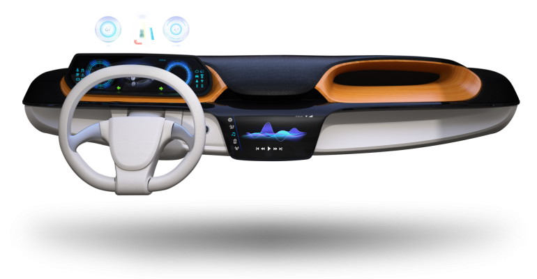 Altia floating_dashboard.png