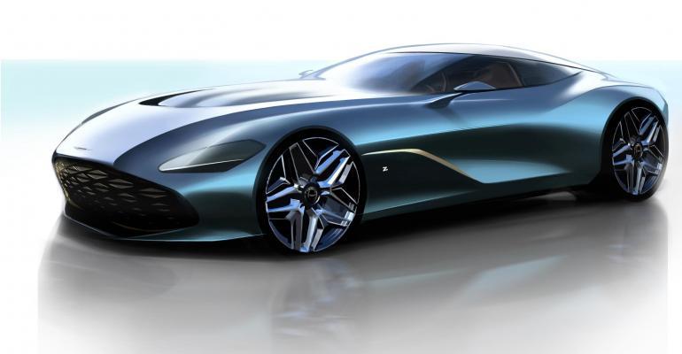 Aston Martin DB Zagato (2).jpg