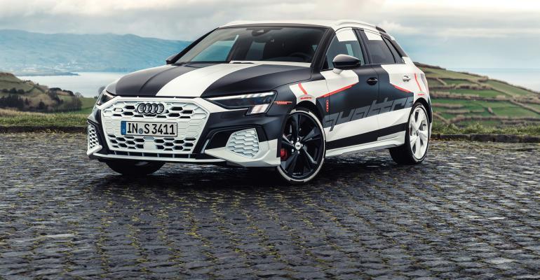 Audi A3 (20).jpg
