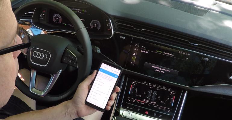 Audi Q7 phone sync TM.png