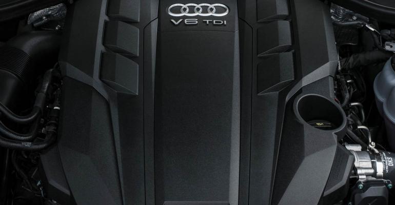 AudiA8 EA897 turbo-6.jpg