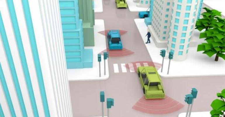 Autonomous animation.jpg