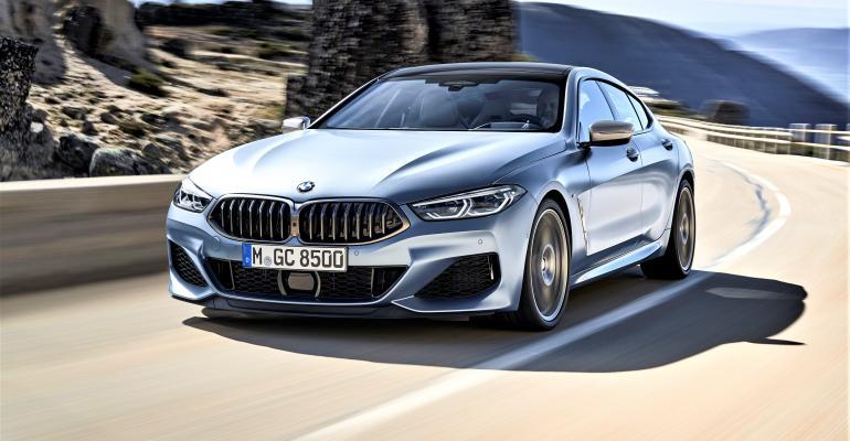 BMW 8-Series GranCoupe.jpg