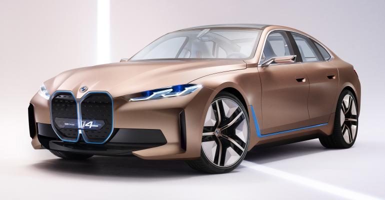 BMW Concept i4 exterior.jpg