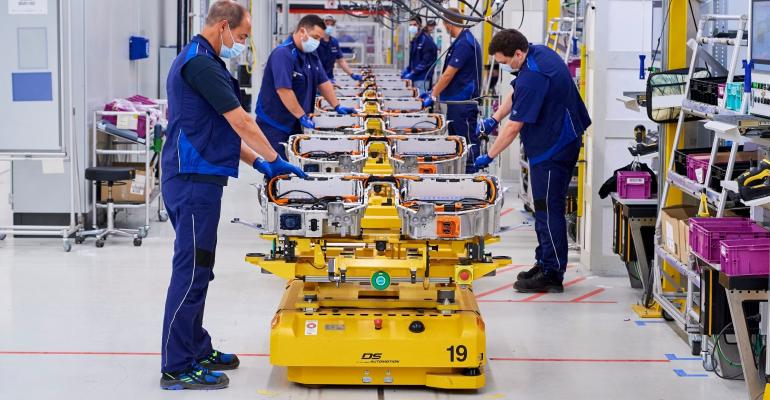 BMW EV drive production-Dingolfing.jpg