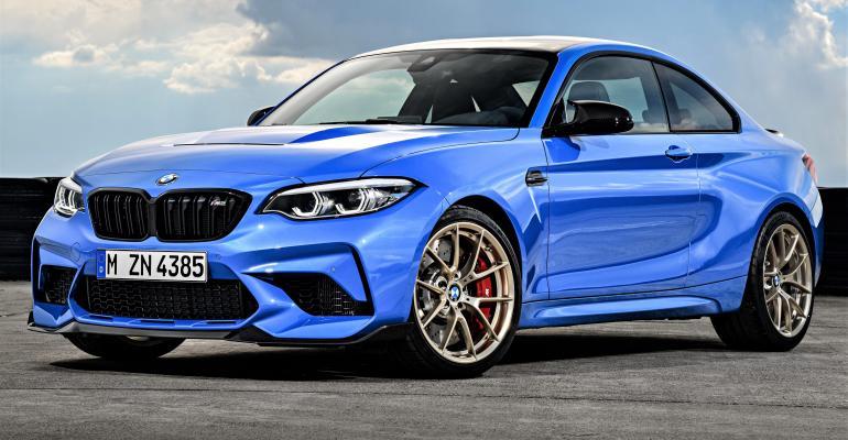 BMW M2 CS.jpg