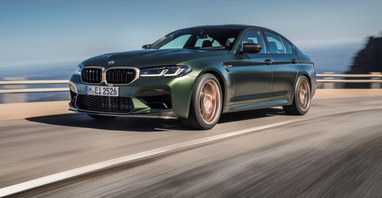BMW M5 CS (1).jpg