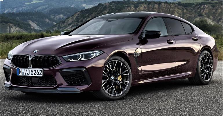 BMW M8 Gran Coupe (2).jpg