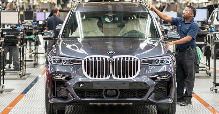 BMW Spartanburg SC.jpg