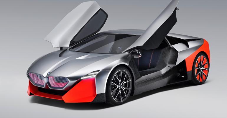 BMW Vision M Next concept.jpg