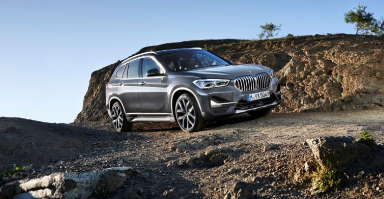 BMW X1 20.jpg