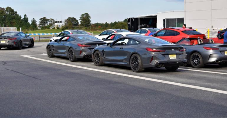 BMW cars for track.JPG