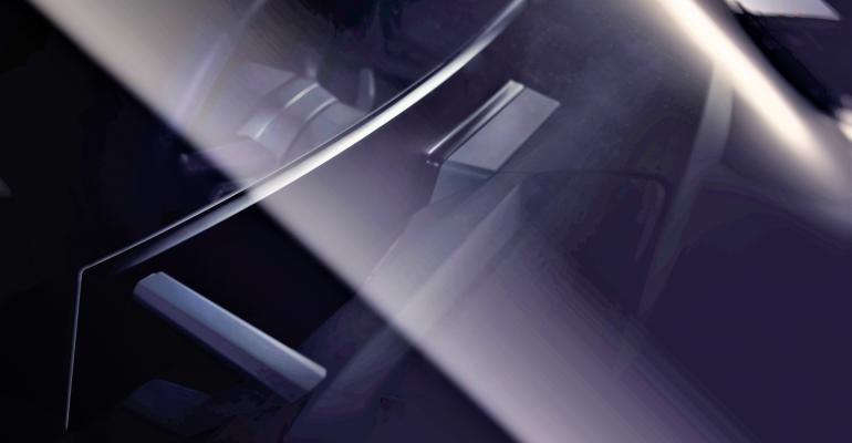 BMW curved display.jpg