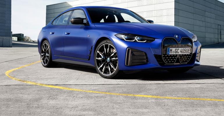 BMW i4 M50i front USE THIS ONE.jpg