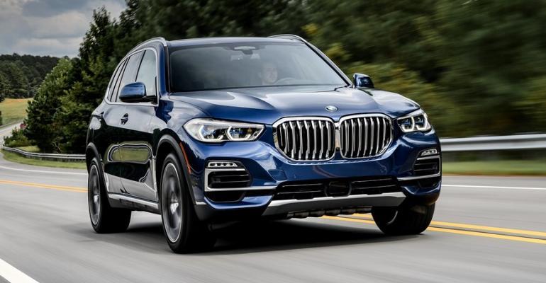 BMW-X5-40i-XLine-14.jpg