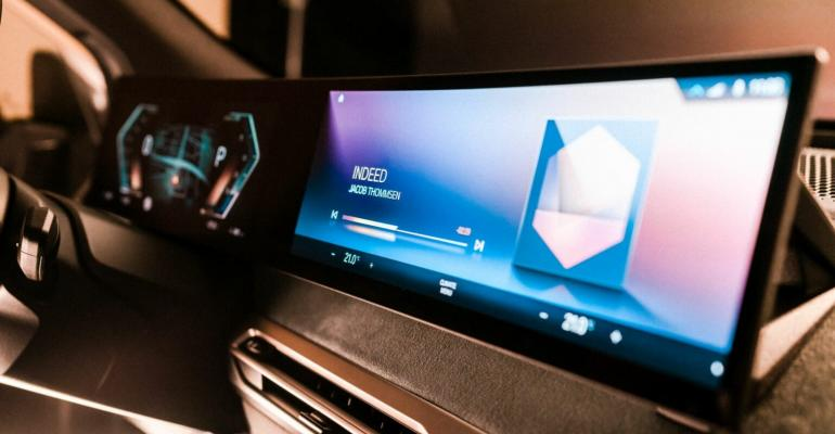 BMW-iDrive-CES-2021.jpg