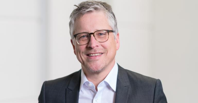 Bernd Heinrichs - Bosch