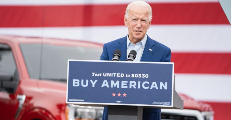 Biden-UAW-Warren-09-09-2020-(UAW.org).jpg