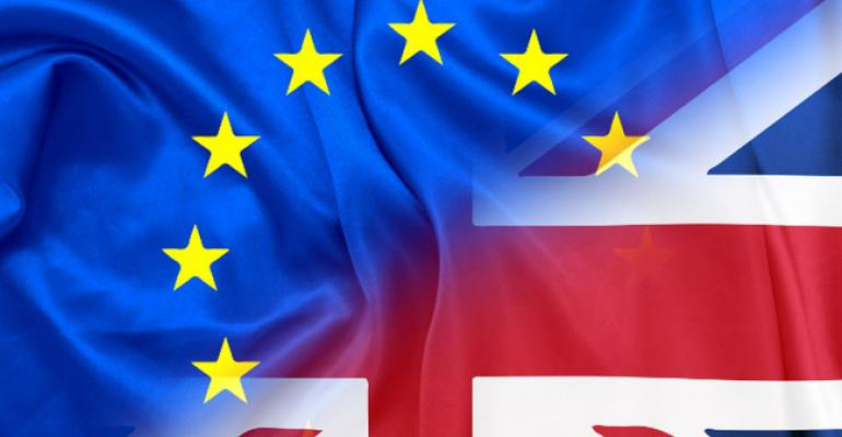 Auto-industry group demands to remain in EU's single market.