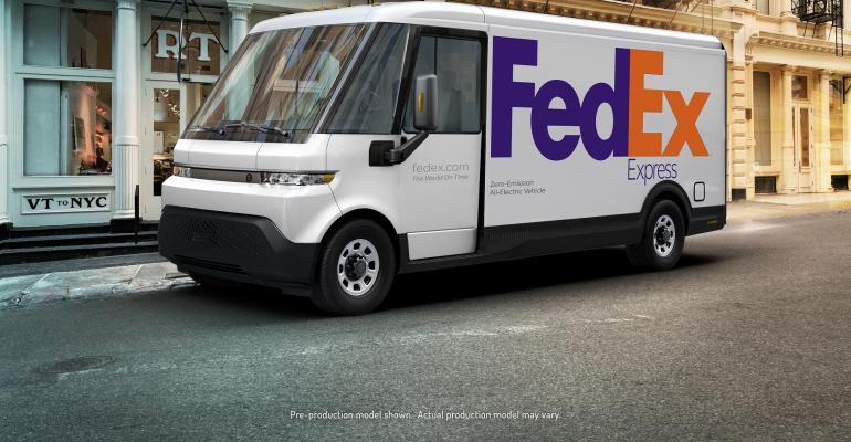 BrightDrop-EV600-with-FedEx-Express-Branding.jpg