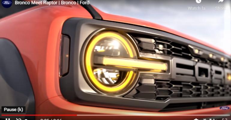 Bronco Raptor screenshot.png