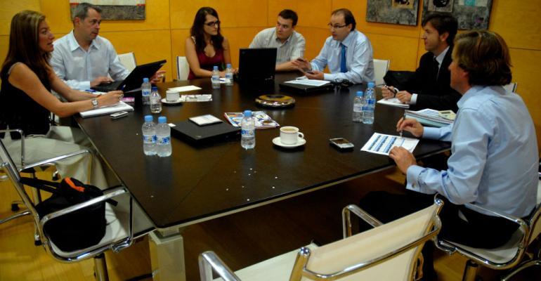 Business meeting (Getty).jpg