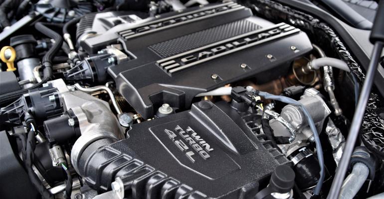 Cadillac 4.2L Blackwing V8 - Copy.JPG