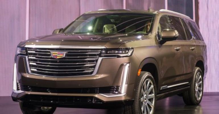 Cadillac Escalade reveal 21.JPG