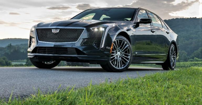 Cadillac-CT6-V-19.jpg