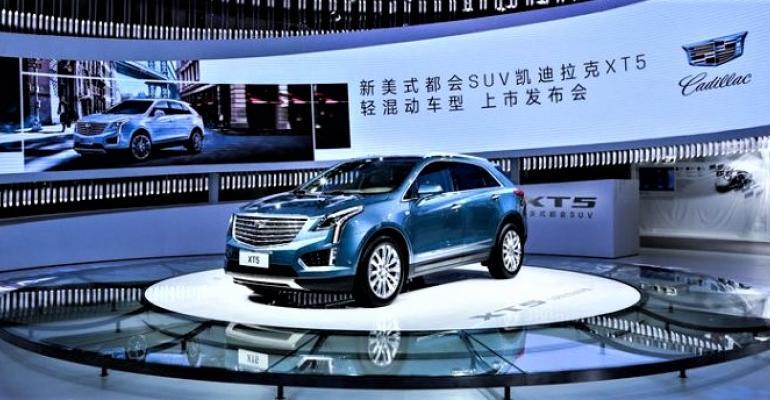 Cadillac-XT5-China.jpeg