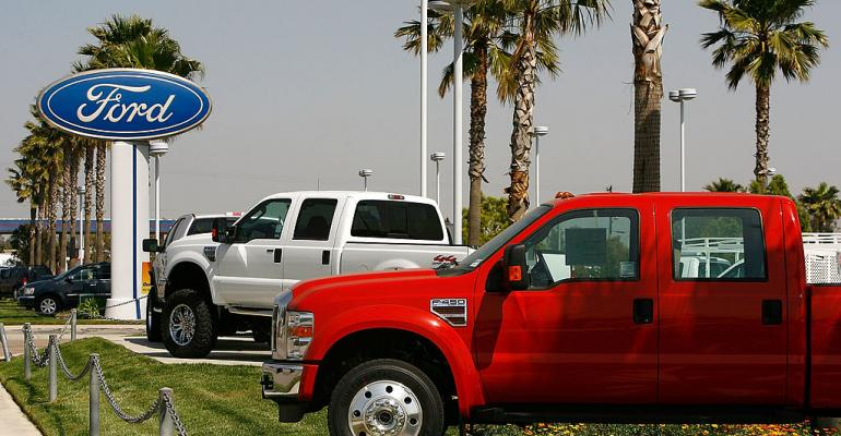 California dealership (Getty).jpg
