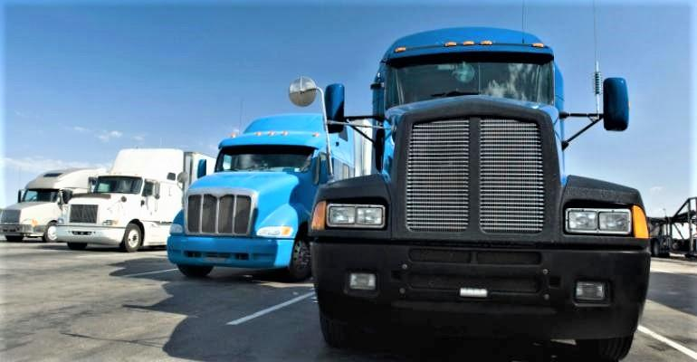 Canada trucks.jpg