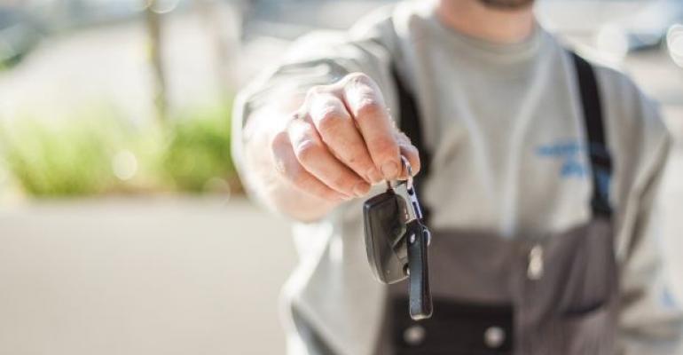 Car Dealership (002).jpg