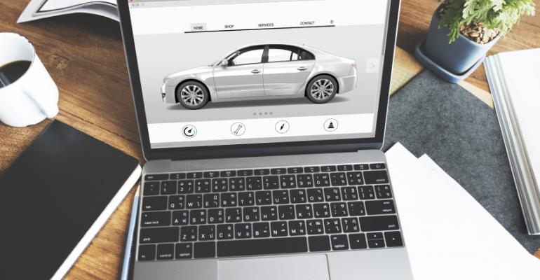 Car on laptop.jpg
