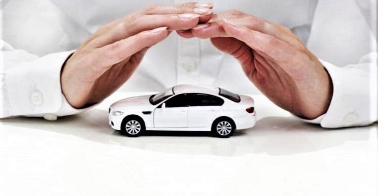 Car-Warranty-image.jpg