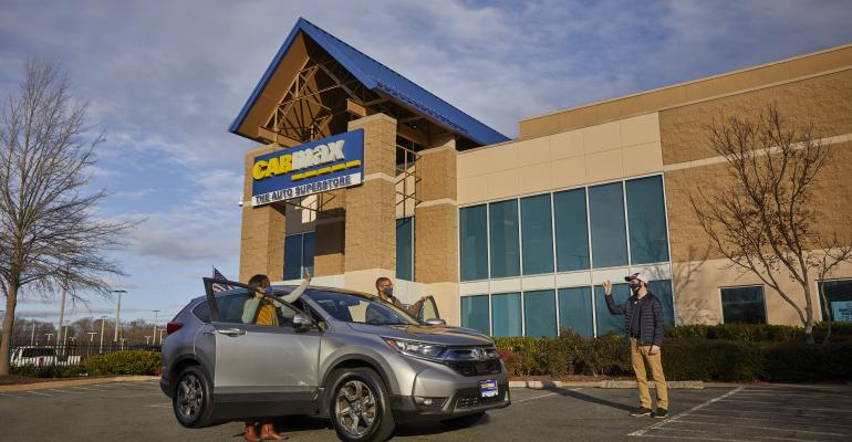 CarMax 24 hour test drive.leaving store (002).jpg