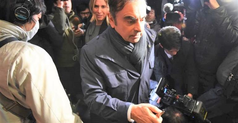 Carlos Ghosn 4-3-19 (Getty).jpg
