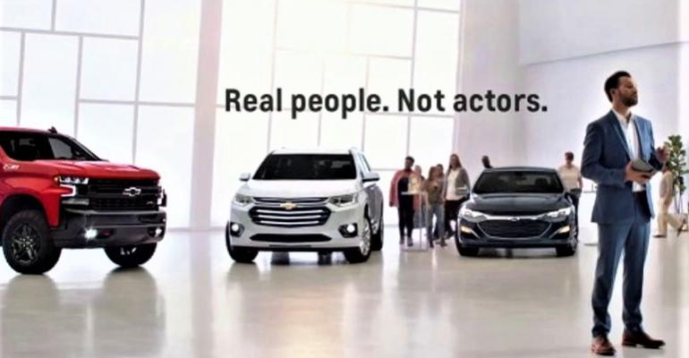 Chevrolet most-watched ad 11-20-19.jpg