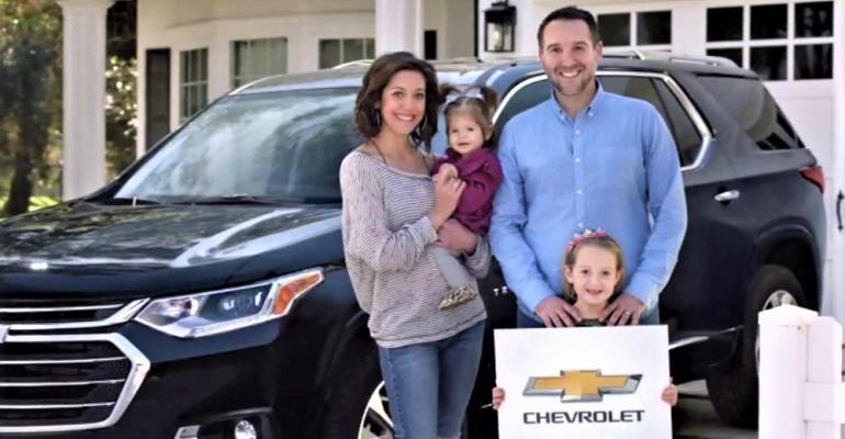 Chevrolet most-watched ad 4-2-19.jpg