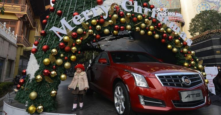 Christmas Cadillac (Getty).jpg
