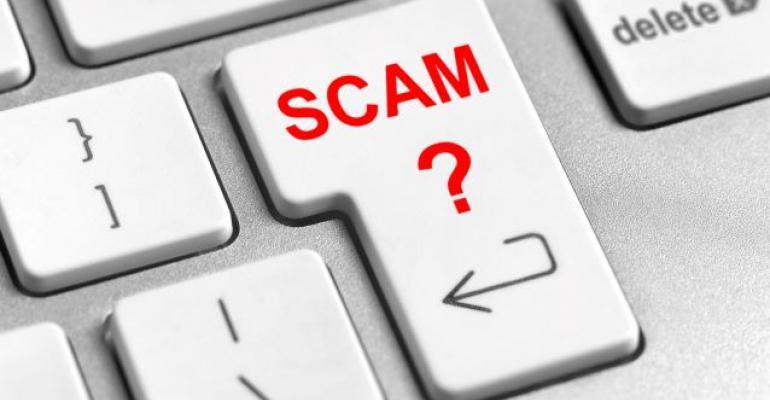 Computer fraud (Getty).jpg