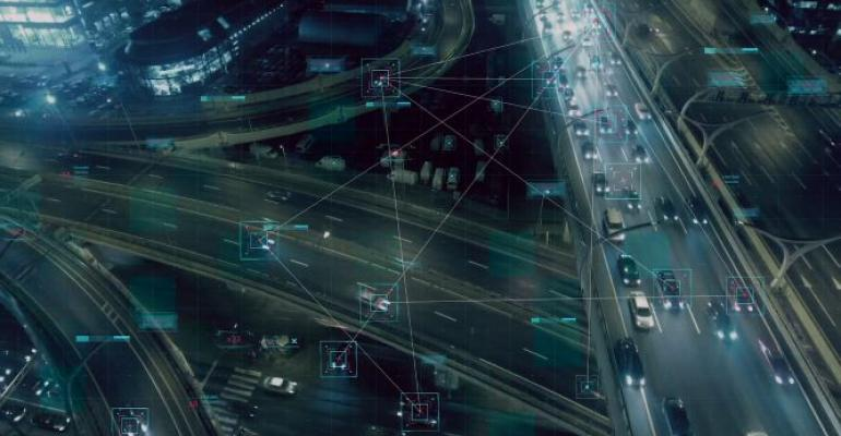 Connected vehicles image.jpg