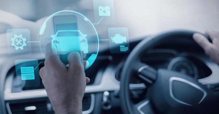 Connected-car (Motoring Research.com).jpg