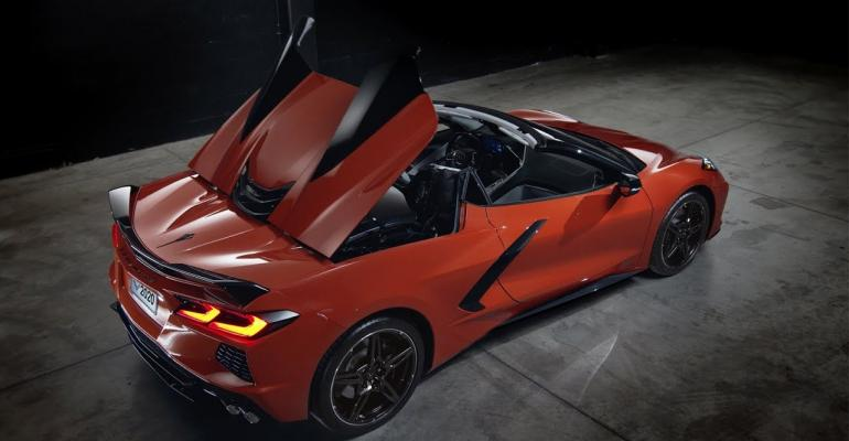 Corvette Retractable Hardtop 20.jpg