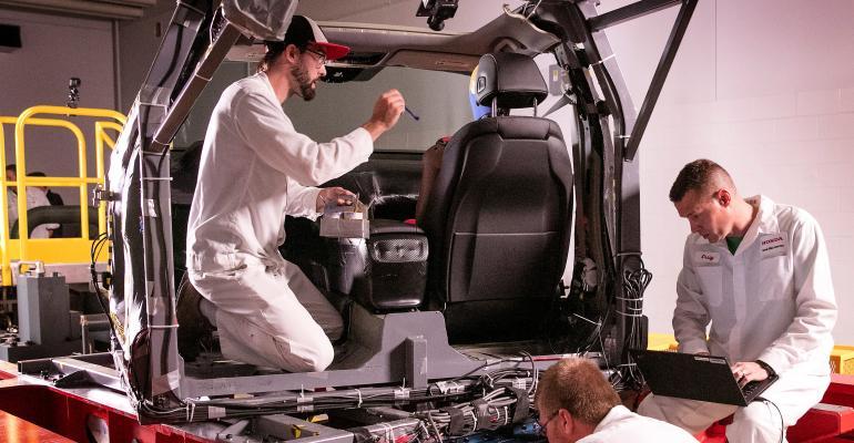 Crash Simulator Sled - Honda R&D America (2).jpg