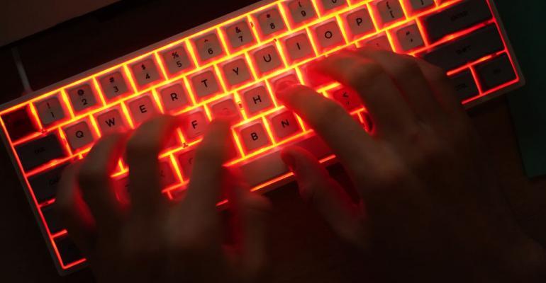 Cyber crime (Getty).jpg