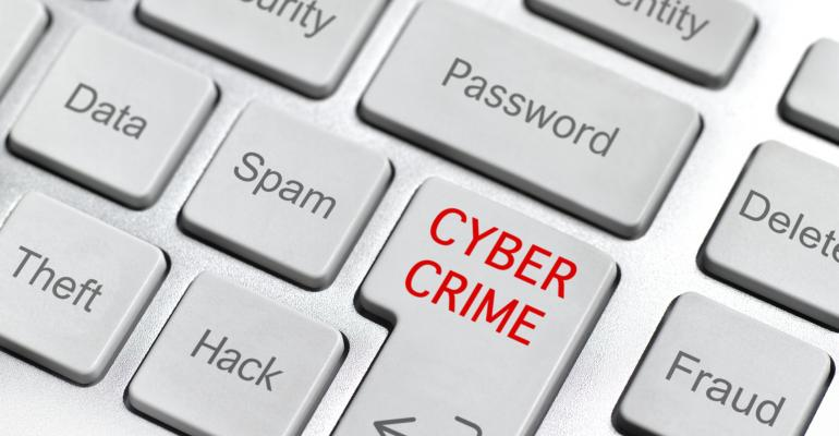 Cybercrime graphic (Getty).jpg