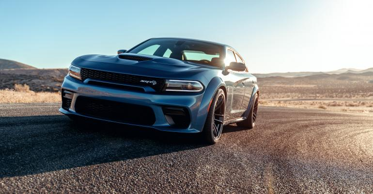 2020 Dodge Charger Hellcat Widebody.jpg