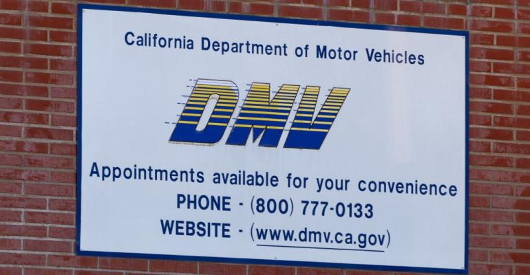 Dealer - California DMV sign (Getty).jpg