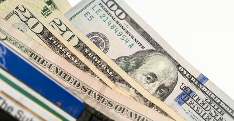 Dealer - Cash (Getty).jpg